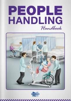People Handling Manual